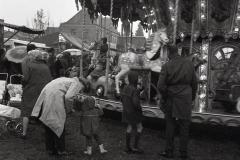 HDV_1965 (1)
