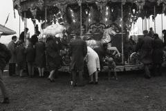 HDV_1965 (2)