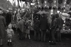HDV_1965 (6)