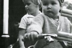 HDV_1966 (10)