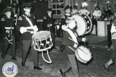 HDV_1966 (2)
