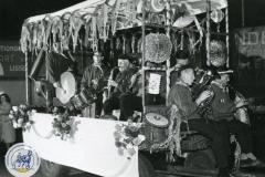 HDV_1966 (3)