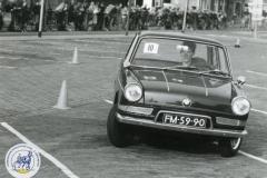 HDV_1966 (6)