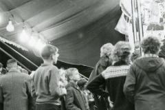 HDV_1966 (8)