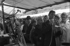 HDV_1968 (54)