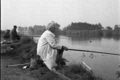 HDV_1969 (11)