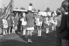 HDV_1969 (33)