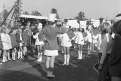HDV_1969 (36)