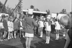 HDV_1969 (38)