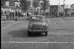 HDV_1969 (51)