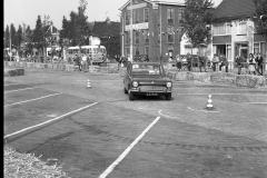 HDV_1969 (52)