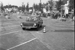HDV_1969 (54)