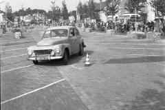 HDV_1969 (55)