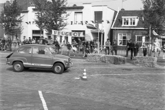 HDV_1969 (56)