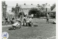 HDV_1975 (10)