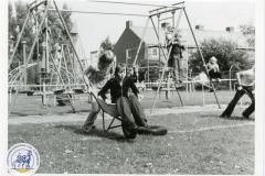 HDV_1975 (11)
