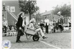 HDV_1975 (12)