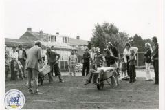 HDV_1975 (13)