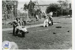 HDV_1975 (14)