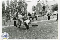 HDV_1975 (15)