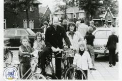 HDV_1975 (18)