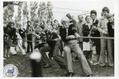 HDV_1975 (2)