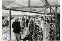HDV_1975 (24)
