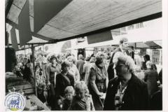 HDV_1975 (25)