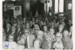 HDV_1975 (27)