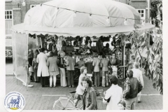 HDV_1975 (28)