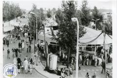 HDV_1975 (29)