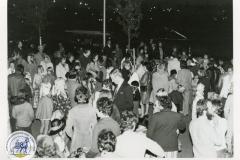 HDV_1975 (34)