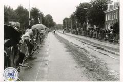 HDV_1975 (36)