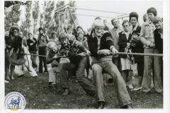HDV_1975 (4)