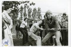 HDV_1975 (8)
