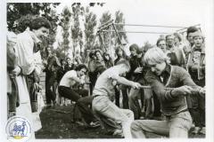 HDV_1975 (9)