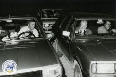 HDV_1978 (1)