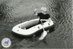 HDV_1978 (10)