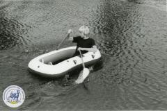 HDV_1978 (11)