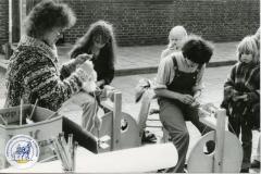 HDV_1978 (12)