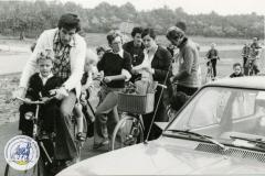 HDV_1978 (13)