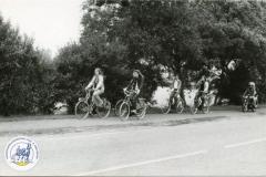 HDV_1978 (14)
