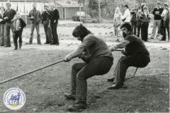 HDV_1978 (15)