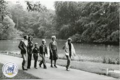 HDV_1978 (17)