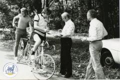 HDV_1978 (18)