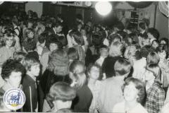 HDV_1978 (2)