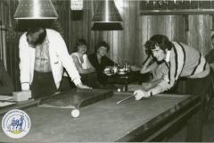 HDV_1978 (21)