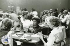 HDV_1978 (22)