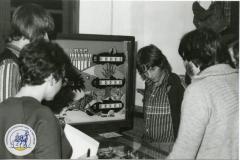 HDV_1978 (25)