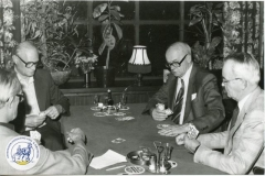 HDV_1978 (28)